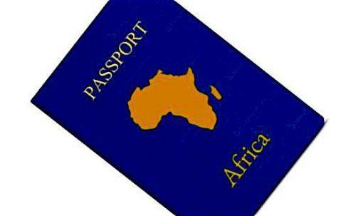 Le passeport unique africain pourrait accroître de 24% les dépenses de voyage par avion en Afrique