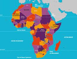 Afrique : Le cumul des mandats présidentiels, gain ou détérioration de la vie politique ?