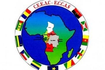 Afrique centrale: Une grande avancée vers une libre circulation des marchandises.