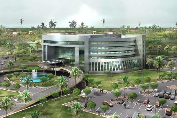 La Guinée Equatoriale et la naissance d'une nouvelle école diplomatique attachée  au développement  économique, à la souveraineté et la paix en Afrique.