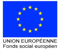 Préservation de la biodiversité : La CEMAC et la CEEAC financées par l'Union Européenne