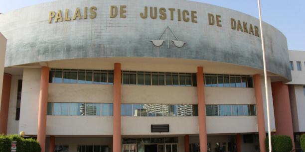 Condamnation d'Hissène Habré : le verdict qui fait trembler certains présidents africains