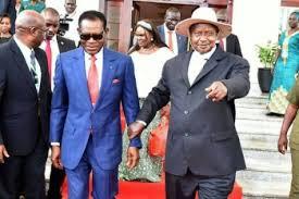 La Guinée équatoriale signe un protocole d'accord avec l'Ouganda sur le pétrole et le gaz