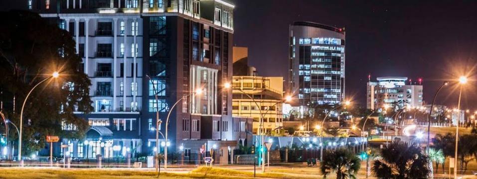 La Guinée Equatoriale devient officiellement membre de l'OPEP