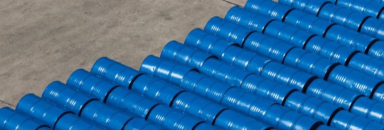 Pétrole : en mai, la production de l'OPEP a fait un bond d'environ 336 100 barils par jour