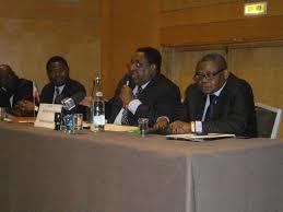 Procès des « biens mal acquis » : Malabo dénonce « une opération de déstabilisation de la Guinée équatoriale »
