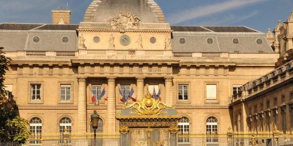 Procès contre le Vice-Président : Prochaine étape, l'audition des témoins, le lundi 26 juin