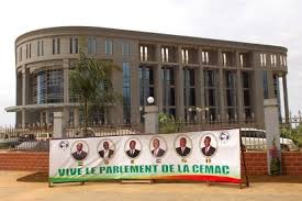 La Guinée Equatoriale et le Congo Brazzaville  sur le point de finaliser leurs négociations avec le FMI