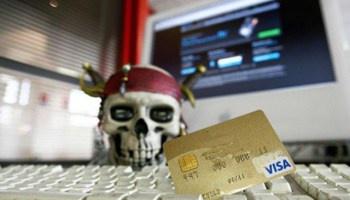 Le Gabac tire la sonnette d'alarme sur les risques liés aux cartes prépayées en zone Cemac