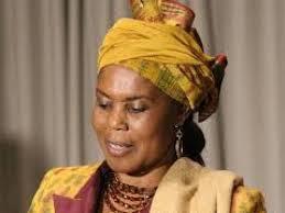 Ambitieuses et soucieuses du devenir de l'Afrique, ces 5 premières dames se sont illustrées grâce à leur générosité sans limites !