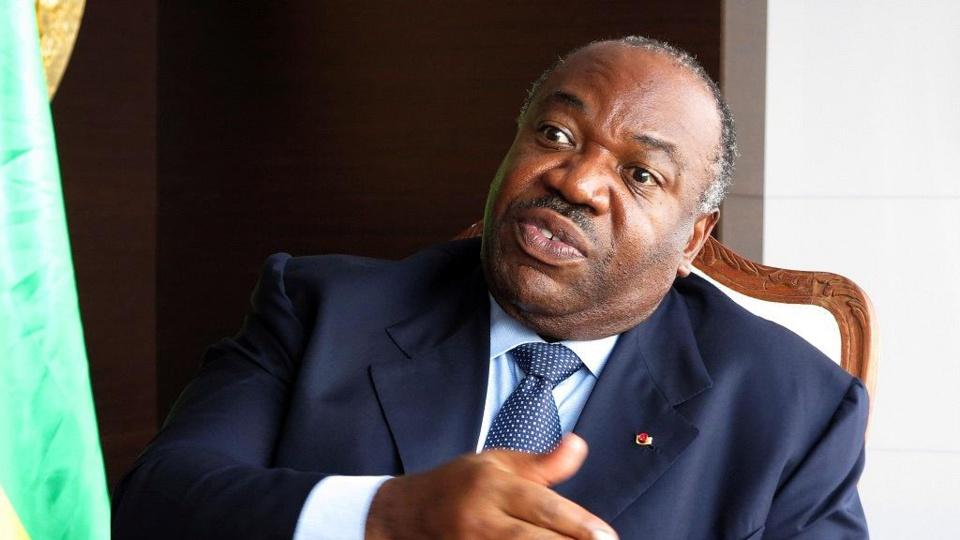 """Gabon: le Parlement européen appelle Bongo à cesser de """"persécuter"""" l'opposition"""