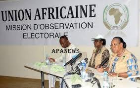 Guinée Equatoriale : Un ancien Premier Ministre rwandais à la tête de la mission d'observation électorale de l'UA