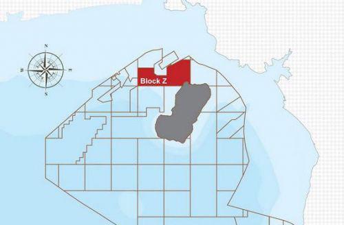 Guinée Equatoriale : RoyalGate fixe au premier trimestre 2016 le forage du puits Z-1