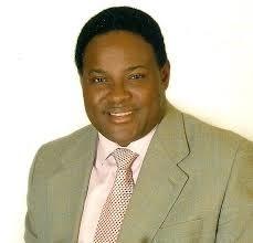 Guinea Ecuatorial : Que s'est-il passé à la Plaza de la Libertad le dimanche 08 Novembre à Bata ?