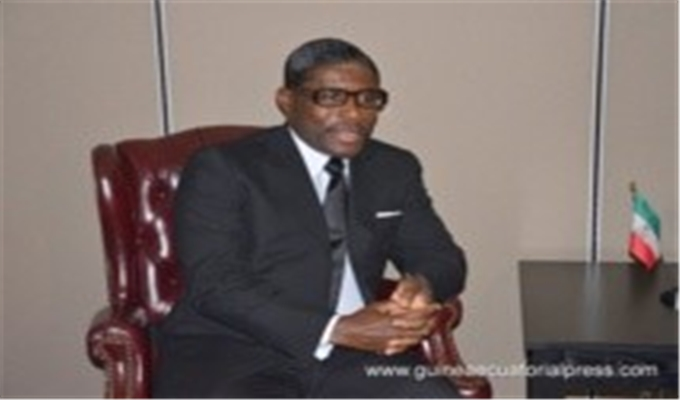 AFFAIRE TEODORIN : La Guinée Equatoriale opte pour la justice Internationale