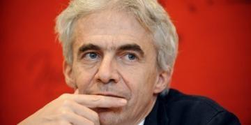 France/Guinée Equatoriale : L'arrogant qui « Bourdon-ne » !