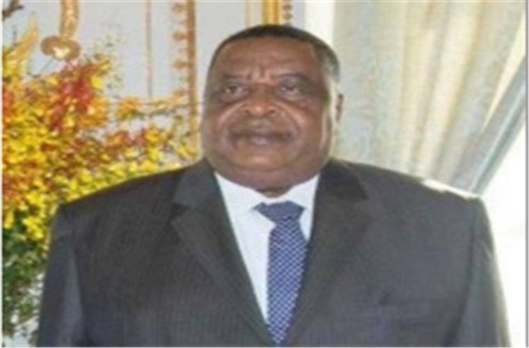 Guinée Equatoriale : Miguel Oyono Ndong Mifumu : un serment de plus.