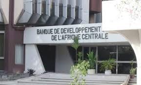 Le BDEAC :  Un véritable soutien des pays de la CEMAC !!!