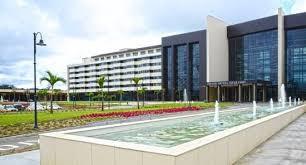 Guinée Equatoriale : 33eme session du conseil des ministres de l'UEAC, l' union économique de l'Afrique Centrale