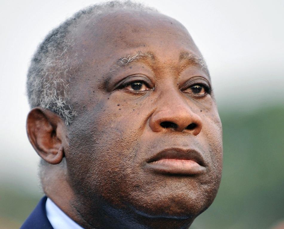 L'hommage du quotidien français Médiapart à Gbagbo