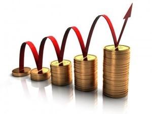 Pour des raisons valables, la Guinée Equatoriale maintient le même montant du smig  !!!