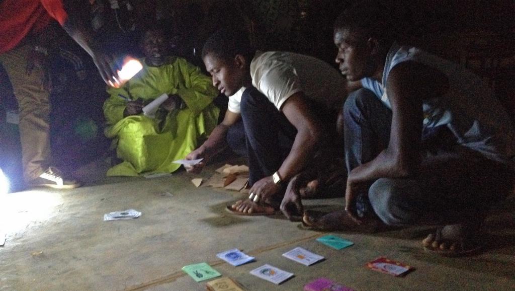 Elections au Niger: ce qu'il faut retenir du premier tour du scrutin