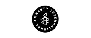 Le rapport d'Amnesty International : La Guinée-Equatoriale n'est-elle que si sombre ?