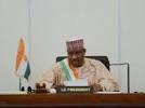 Niger: coup de théâtre avant la présidentielle, le candidat de l'opposition, malade, évacué