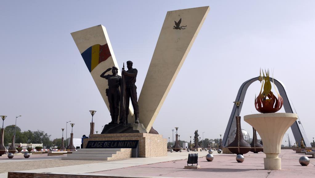 Tchad: médiation entre les autorités et des organisations de la société civile