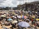 Cameroun: interpellation d'une soixante d'opposants