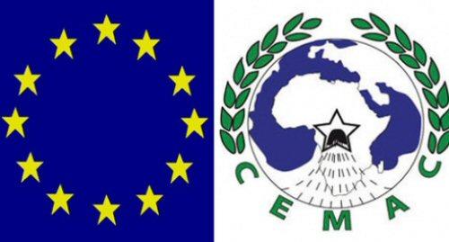 APE : l'Afrique centrale pourrait signer en juin prochain
