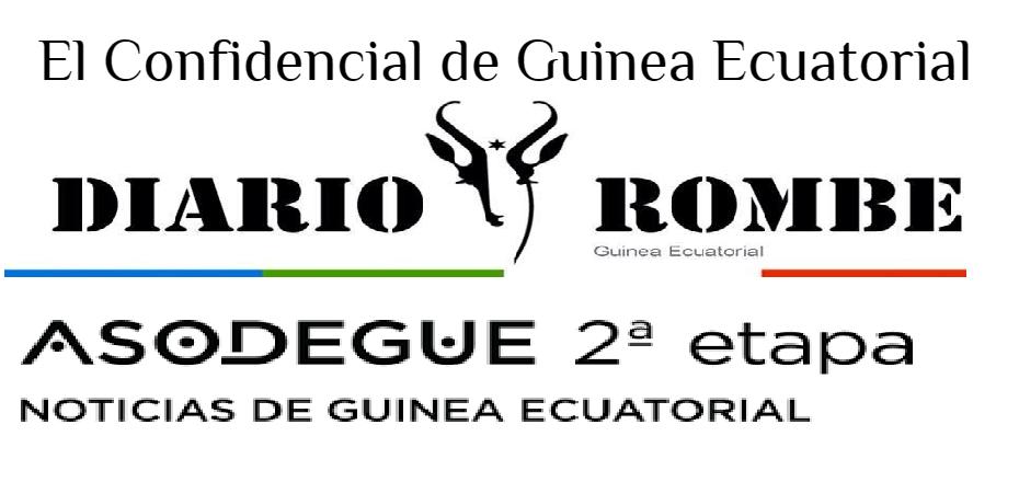 Guinée Equatoriale : La milice de l'écriture