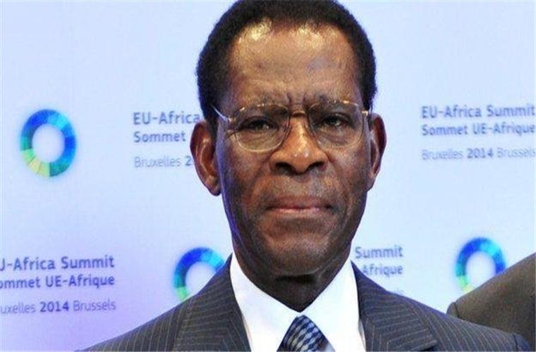 Guinée Equatoriale - Obiang Nguema Mbasogo : le sage d'Afrique qui met la barre haut