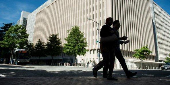 Après le FMI, la Banque mondiale suspend ses prêts au Mozambique