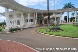 Guinée Equatoriale :  Asodegue et consorts à jamais ridicule
