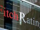 Fitch Ratings révise la note souveraine du Gabon à la baisse