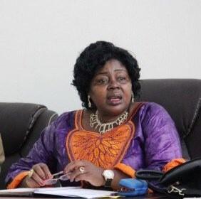 Guinée équatoriale , fonction publique : travaux sur les nouveaux critères d'attribution des carnets de fonctionnaires !!!