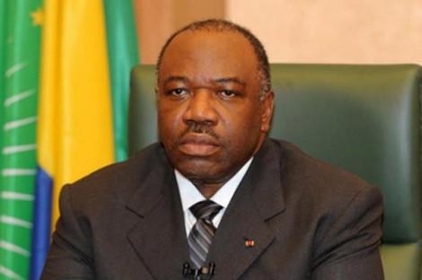 Gabon: l'opposition coalisée veut saisir le Parlement pour destituer Ali Bongo