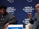 Le 26e Forum économique mondial pour l'Afrique s'ouvre à Kigali