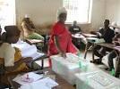Comores: forte mobilisation pour une présidentielle partielle sous haute sécurité