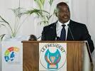RD Congo: la Cour constitutionnelle autorise le maintien du président Kabila au-delà de 2016