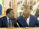 Crise au Gabon : Un ex-Premier ministre interpelle la communauté internationale