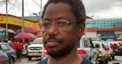 Guinée Equatoriale : Les élucubrations d'ASODEGUE sur Celestino nvo Okenve