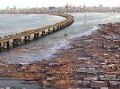 Le Caire, Lagos et Kinshasa parmi les 29 méga-cités du monde