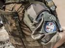 Centrafricains tabassés: procédure disciplinaire contre neuf militaires français