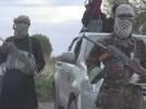 "Cameroun: vers une ""crise silencieuse"""