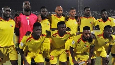 CAN 2017 : Bénin-Guinée Equatoriale aura bien lieu, mais…