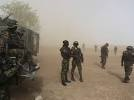 L'Afrique centrale mutualise ses efforts contre le terrorisme