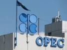« Le marché pétrolier sera plus équilibré dans la seconde moitié de 2016 », selon l'OPEP