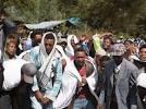 Ethiopie: plus de 400 morts dans la répression des manifestations des Oromos